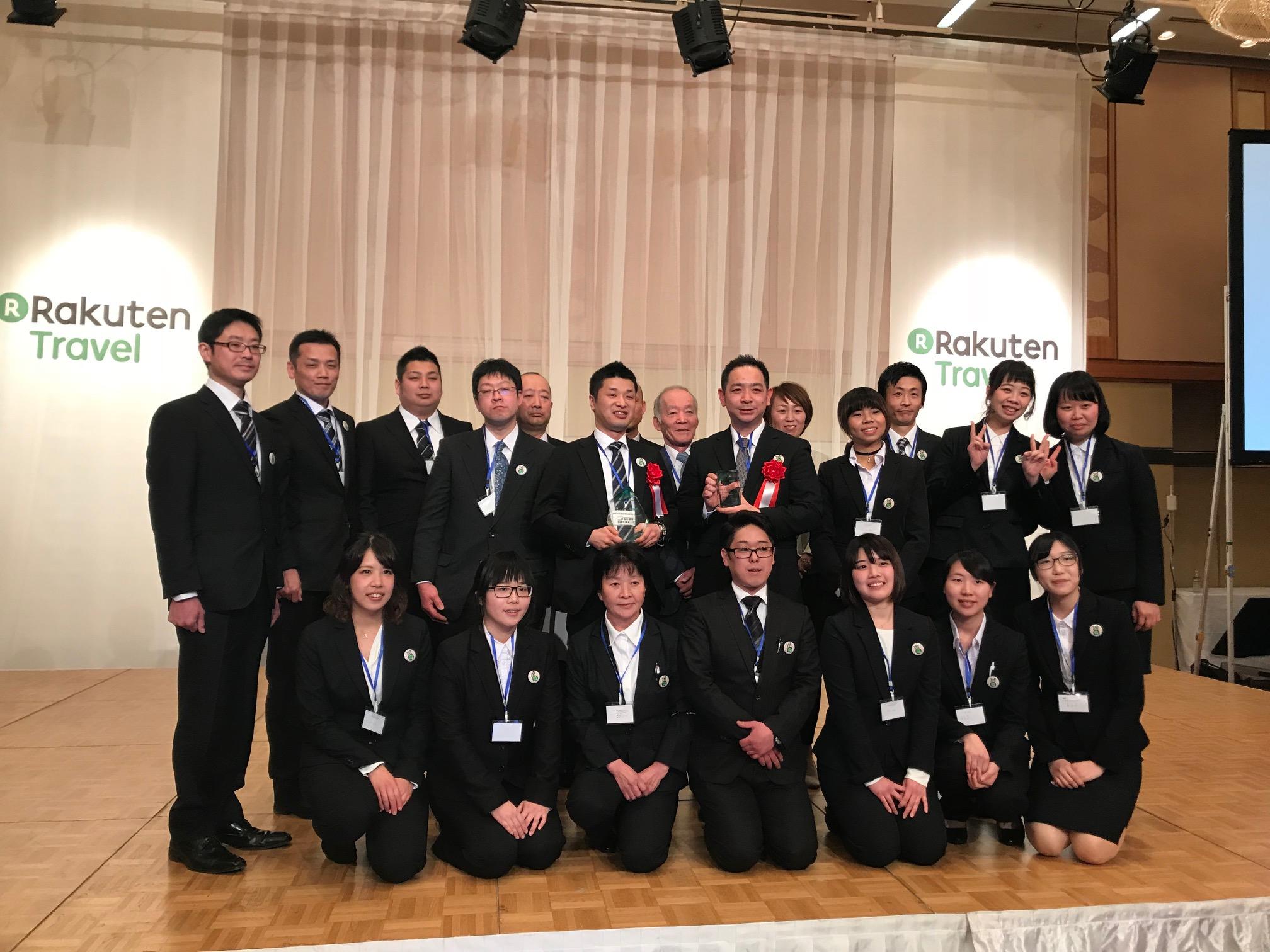 https://www.oboke-iya.jp/kawaraban/IMG_1621.jpg