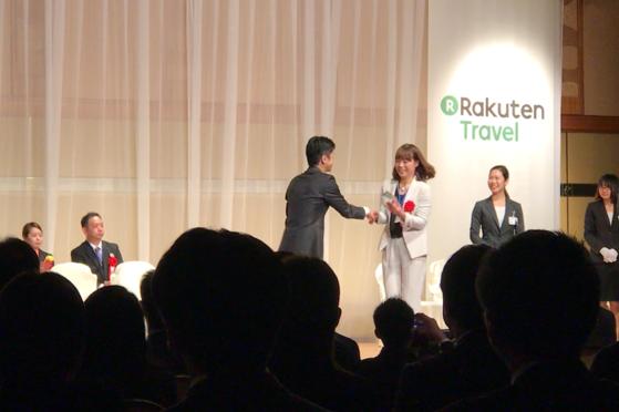http://oboke-iya.jp/kawaraban/IMG_1659%20%282%29.PNG