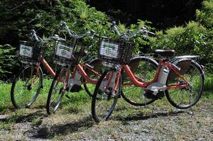 DSC_0007999.JPG電動自転車